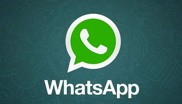 WhatsApp update now supports quote messages, GIFs and replies