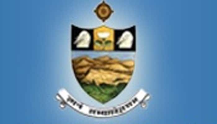 Sri Venkateswara University UG Degree 1st & 2nd Year April 2016 Exam Results declared; check manabadi.com