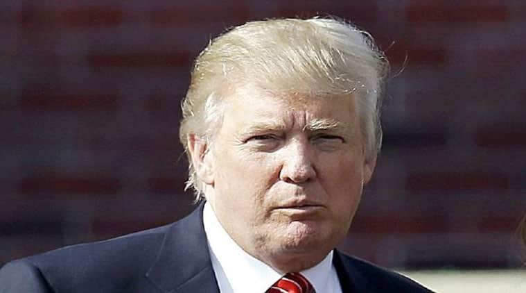 I'll meet N Korea's Kim Jong-un in US, says Trump