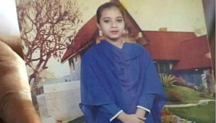 Union Home Ministry official probing Ishrat Jahan missing files caught on tape tutoring witness