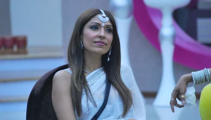 Pooja Mishra's controversial past: When ex 'Bigg Boss' contestant had alleged rape against Salman Khan