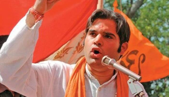 Bring Varun Gandhi in party, project him as Uttar Pradesh CM, demands Congress general secretary