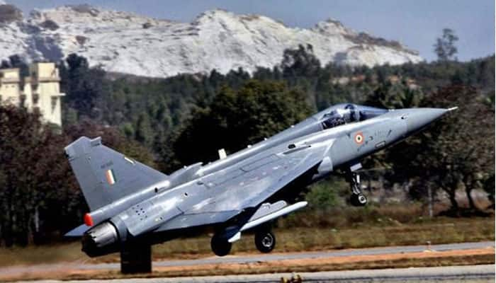 After over three decades of wait, IAF will finally get its first squadron of indigenously-built Tejas
