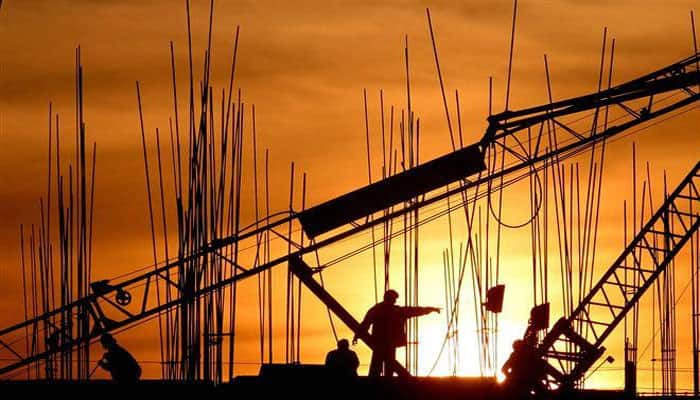 'Economic growth likely to decelerate in Q1 FY17'