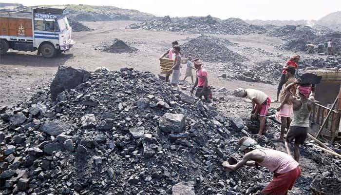 Mines Ministry to soon move Cabinet on exploration policy