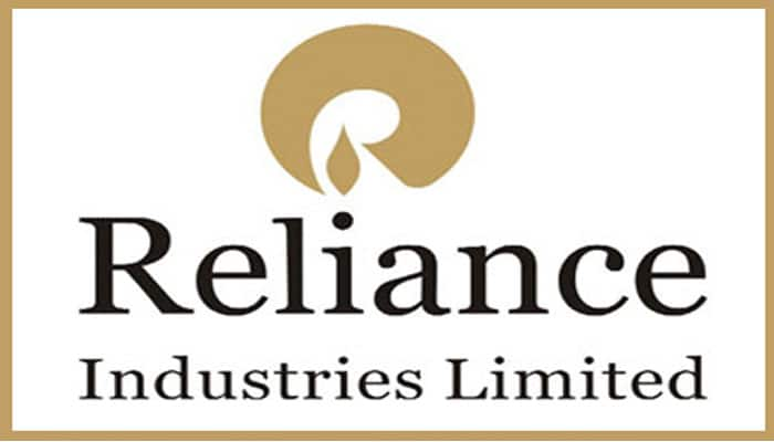 Reliance wants full probe in 'illegal phone tapping' case