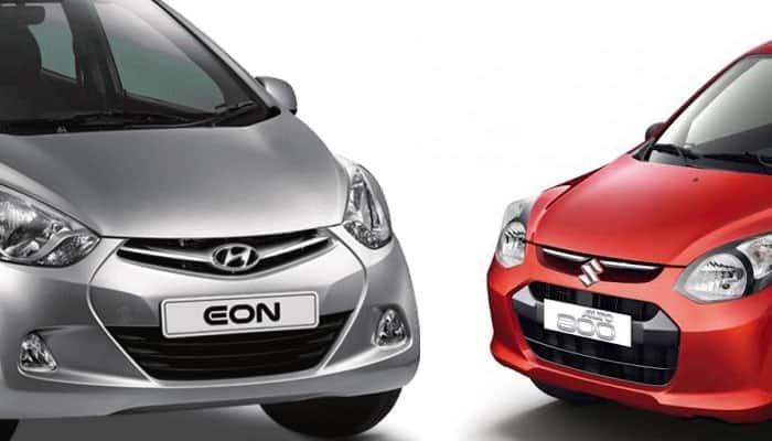 Wow Discounts Up To Rs 1 Lakh On Maruti Hyundai Tata Cars Auto