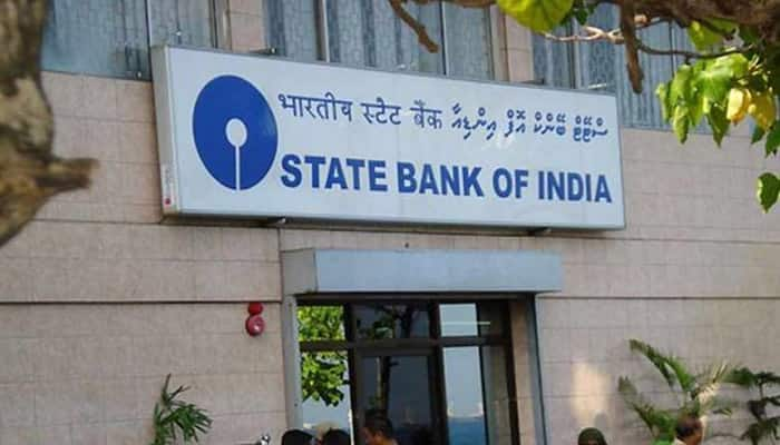 Reconsider decision on merger of SBI associates: Bank Union