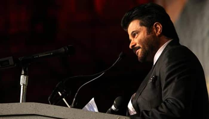 Anil Kapoor, Lionsgate to co-produce Indian adaptation of 'RED'
