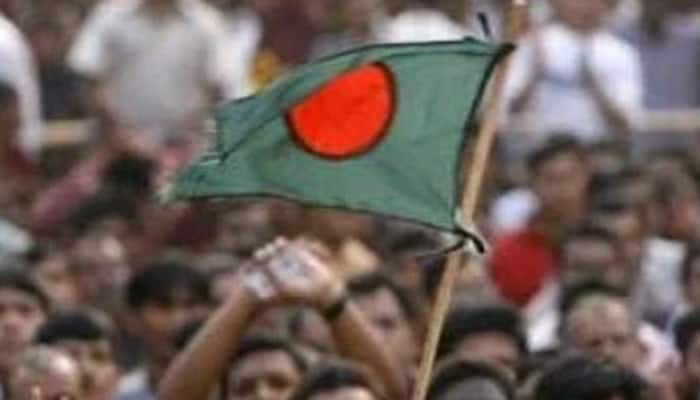 Attack on minorities: Over 1 lakh Bangladesh clerics issue fatwa against extremism