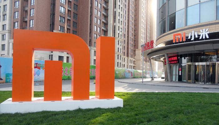 Xiaomi bringing Mi Community to India tomorrow