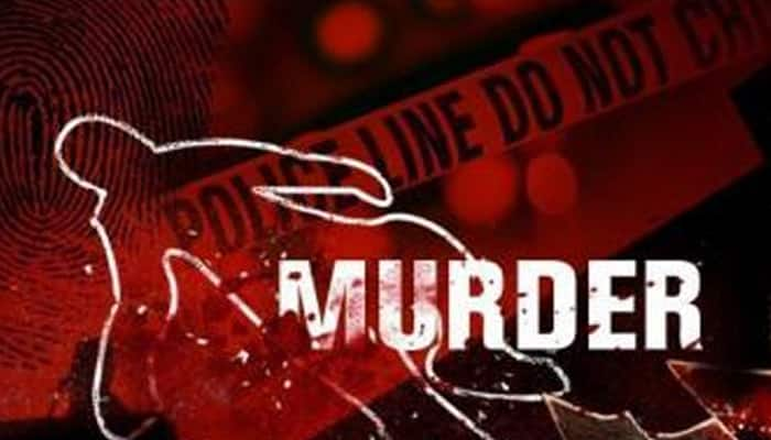 SHOCKING! Triple murder in Meerut: Insurance company manager, wife and an unidentified woman found dead