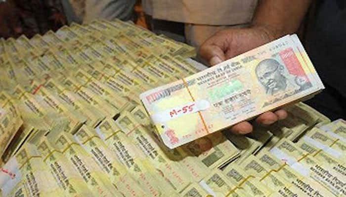'Difficult to avoid black money disclosure under new scheme'