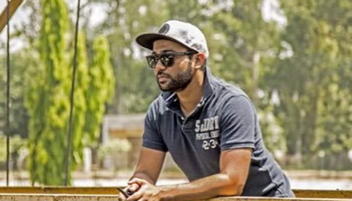 Aditya Chopra a very empowering producer: Ali Abbas Zafar
