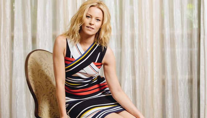 Elizabeth Banks was turned down for role in 'Spider-Man'