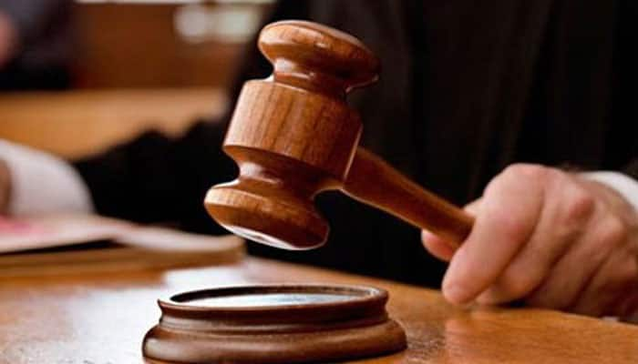 Man acquitted in rape case, Delhi court says it was live-in relationship