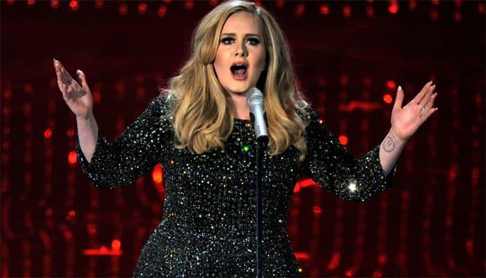Zayn Malik to seek Adele's help over anxiety issues