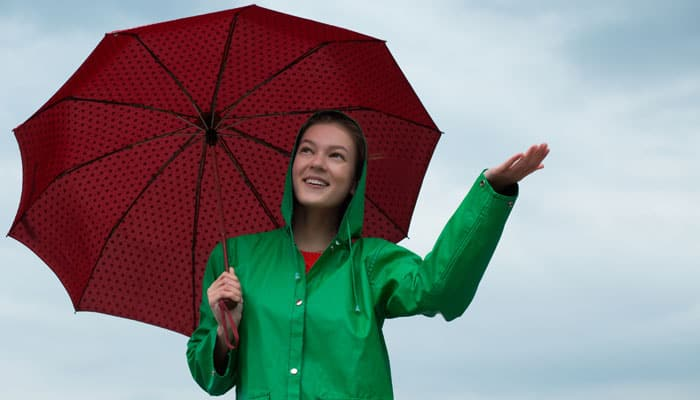 Monsoon special: Get ready for rainy season with these simple tips