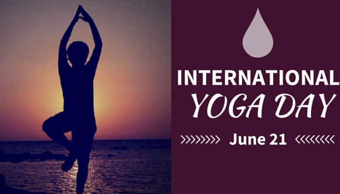 International Yoga Day: Here is how nations across globe are preparing for the mega event