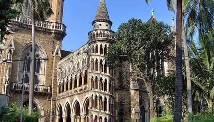 Mumbai University TYBA exam 2016: Check Third Year Bachelor of Arts results today at www.mu.ac.in