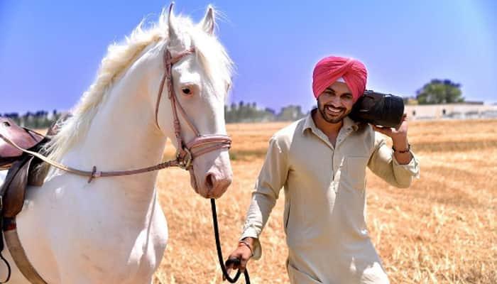 'MTV Roadies X4': Karan Kundra's gang member Balraj Singh Khehra wins the 'Grand Title'