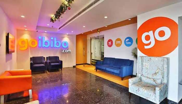 Goibibo launches travel-based social network `GoContact`on its mobile app