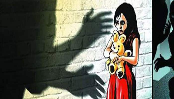 Another father held for repeatedly raping minor daughter in Maharashtra