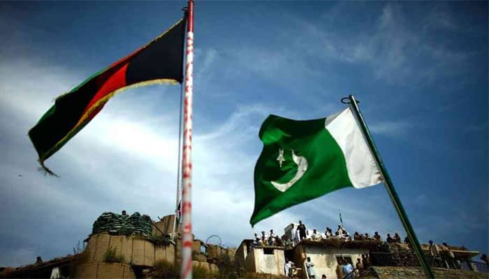 Pakistan, Afghanistan agree to peacefully resolve Torkham border issue