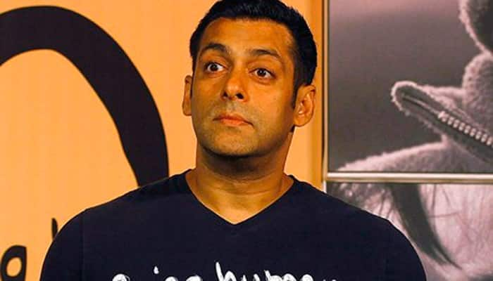 Salman Khan stirs controversy after comparing himself with a 'raped woman'; admits his mistake
