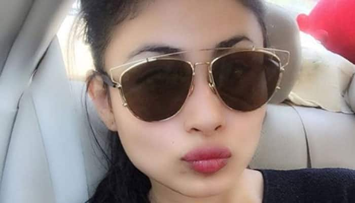 TV's hottest 'Naagin' Mouni Roy is this actress's BFF – See pics