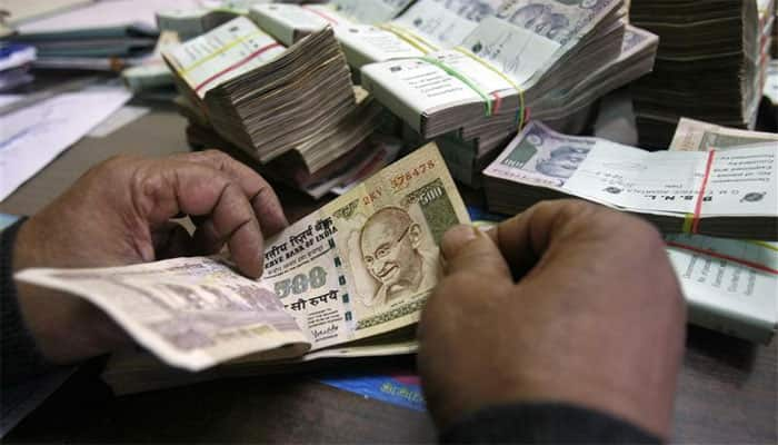 No change in interest rates on small savings schemes for July-October quarter