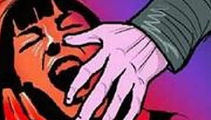 School watchman rapes class 6 girl student in Hyderabad, booked