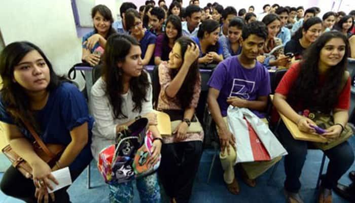 WBSU Barasat University Results 2016 for BA, BSc, BCom declared. Check www.exametc.com, www.west-bengal.indiaresults.com