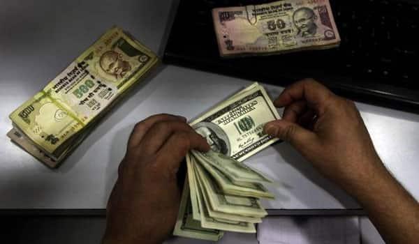 'India's FDI inflows may cross $60 billion this year'