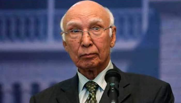Pakistan claims 'successfully' thwarting India's NSG membership bid