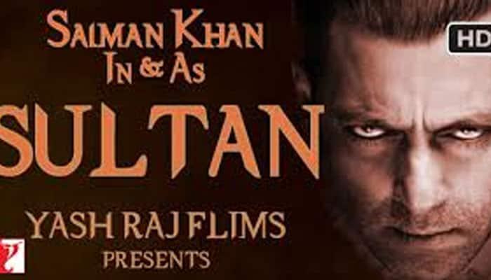 Salman Khan's remarks made mockery of rape victims, their families: Nirbhaya's mother