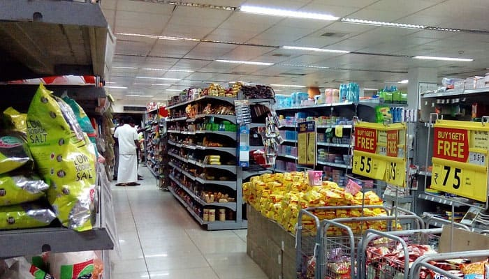 Soon, buy groceries on EMIs of three months to two years