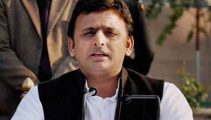 Akhilesh Yadav upset over Mukhtar Ansari's party merging with SP?