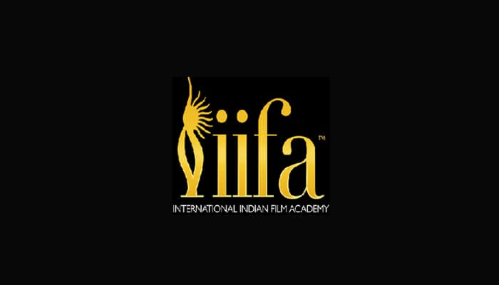 IIFA to promote India-Spain ties with cinema in focus