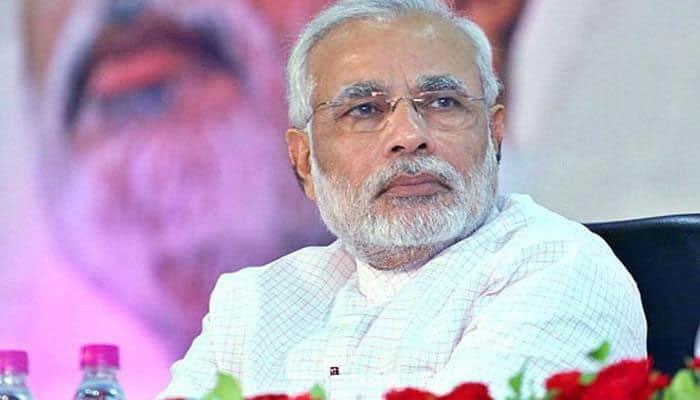 Union Cabinet reshuffle? PM Modi seeks 'self appraisal' report from NDA govt ministers