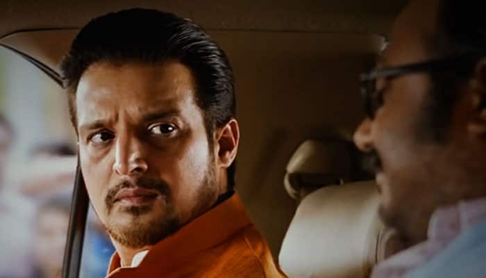 Fatwa issued against Jimmy Sheirgill for political drama 'Shorgul'