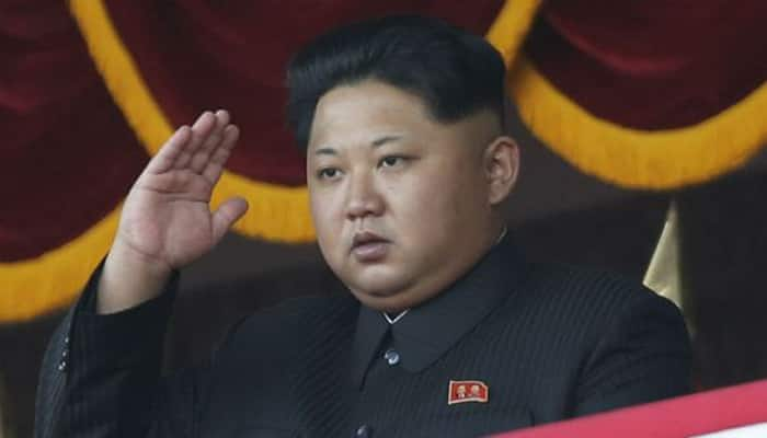 N. Korea rules out nuclear talks resumption: Official