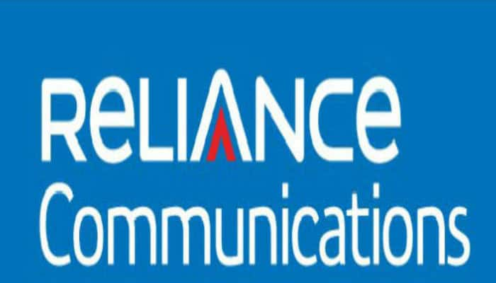 Reliance Communications to use Jio's network from next week
