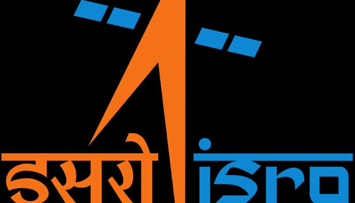 ISRO tells industry to enhance capacity to meet demand