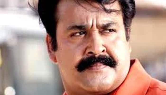 Superstar Mohanlal wants CM Vijayan to tackle Kerala's 'biggest terror', here is what he said