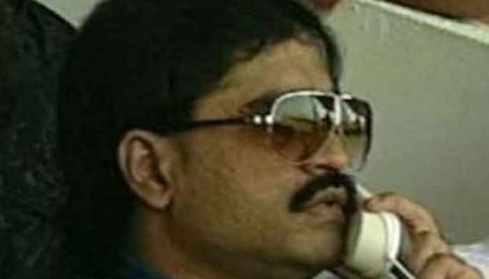 Underworld don Dawood Ibrahim's youngest brother Humayun Kaskar dies in Karachi
