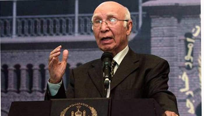 Pak, Afghan to set up bilateral mechanism to address border issues