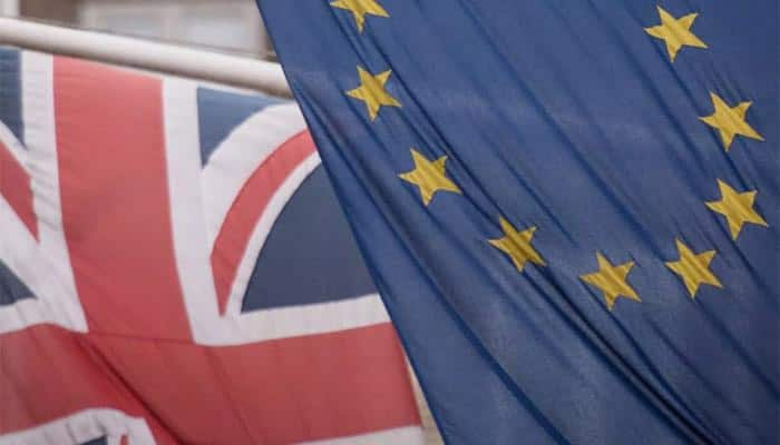 Brexit: This is what India Inc has to say