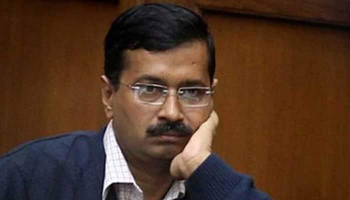 When Arvind Kejriwal was mocked for seeking Brexit-style referendum on Delhi statehood