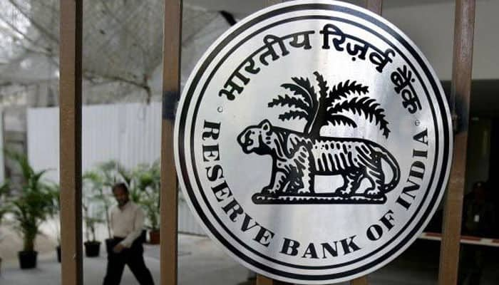 Govt, RBI seek to soothe wracked investor nerves after Brexit